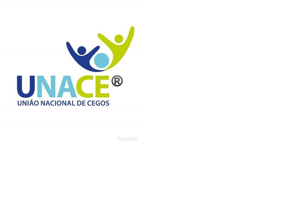 UNACE - União Nacional de Cegos - Nada sobre nós sem nós