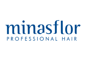 Minasflor Professional
